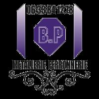 BP Metallerie Ferronnerie